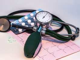 patologie cardiologia