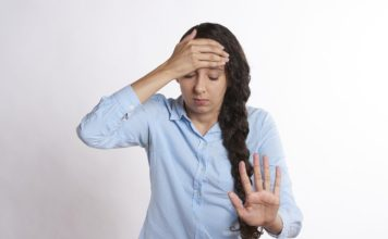 Cefalea tensiva